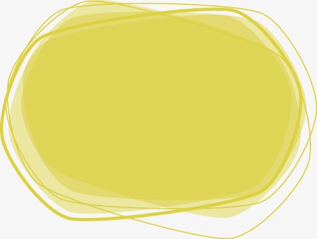 可爱彩色边框(图片编号:15401310)_其他_我图网