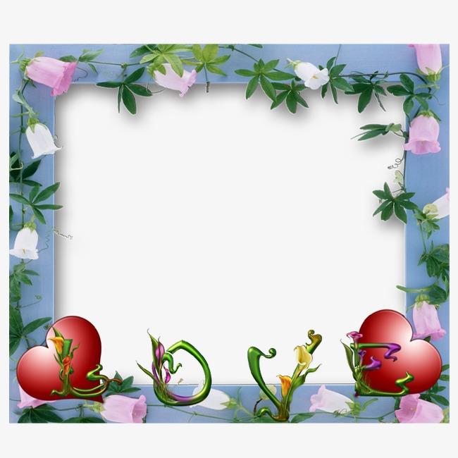 ppt 背景 背景图片 边框 模板 设计 相框 650_650