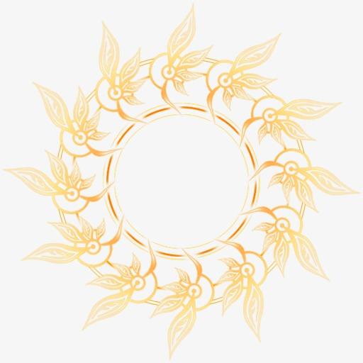 编号:15404490 标题:金色印花图案 关键词: 金色印花图案模板下载 金色印花图案图片下载