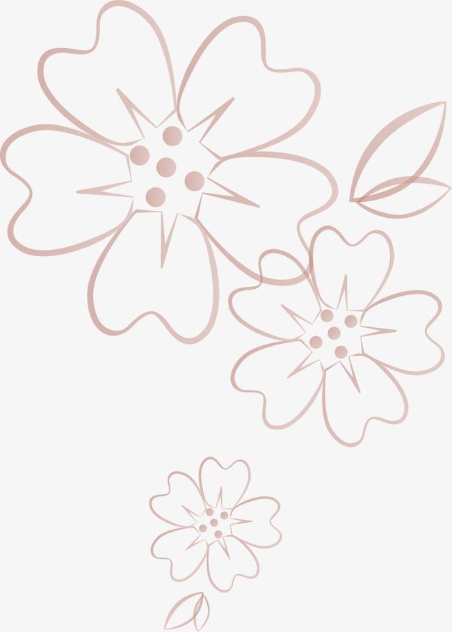 设计元素 背景素材 其他 > 花型底纹  [版权图片] 找相似下一张 >