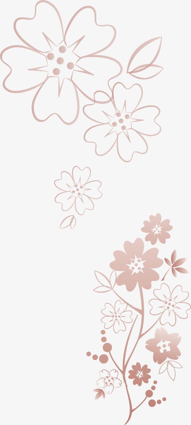 花纹线条(图片编号:15401076)