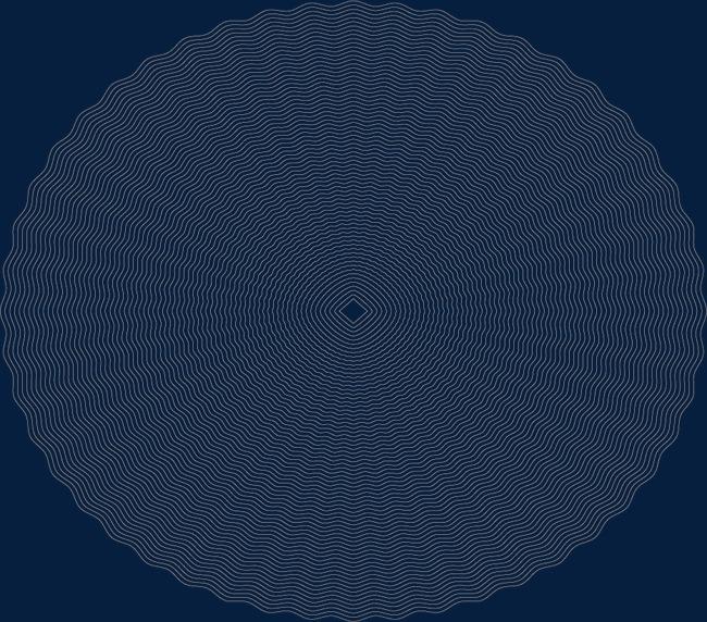设计元素 背景素材 其他 > 放射曲线底纹  [版权图片] 找相似下一张 >