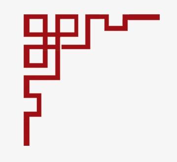 logo 标识 标志 设计 矢量 矢量图 素材 图标 360_330