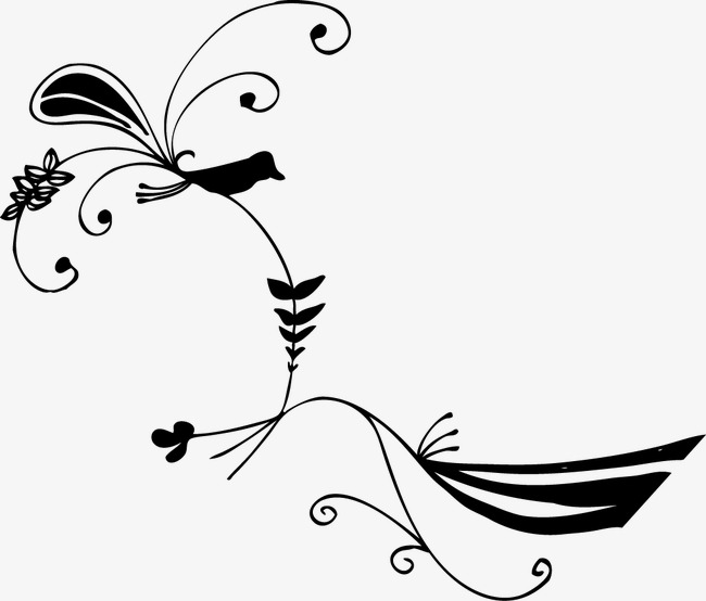简笔画 设计 矢量 矢量图 手绘 素材 线稿 650_554