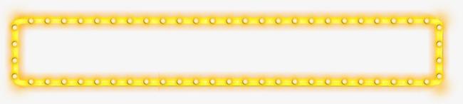 plc跑马灯时序电路图