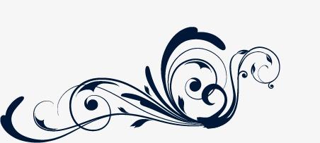 设计元素 背景素材 其他 > 欧式藤曼植物  [版权图片] 找相似下一张 >