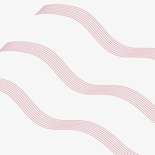 纹矢量图蓝色波浪纹波浪纹纹水波浪纹水波水纹波浪
