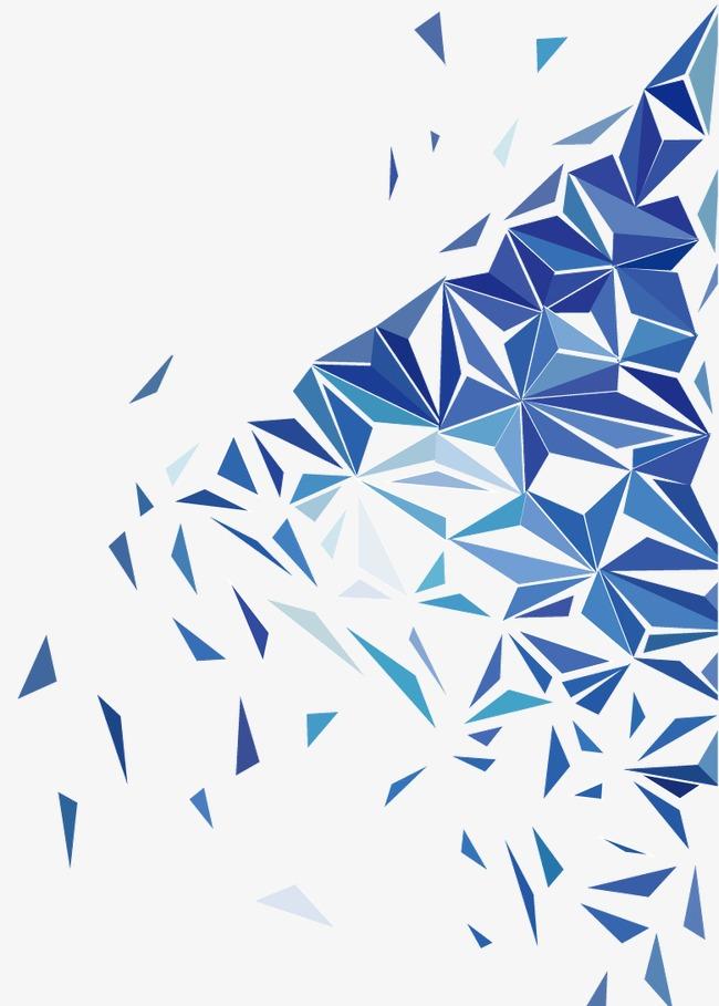 编号:15410693 标题:三角形不规则底纹 关键词: 三角形不规则底纹模板下载 三角形不规则底纹图片下载