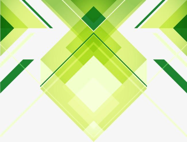 设计元素 背景素材 其他 > 绿色几何底纹  [版权图片] 找相似下一张 >