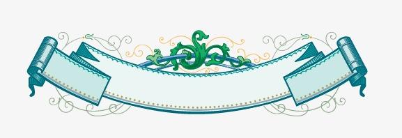 设计元素 背景素材 其他 > 手绘花纹