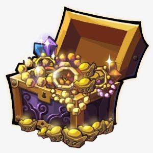 ui设计常用游戏 手游 金币素材