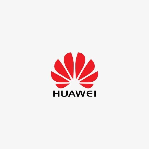 华为手机logo