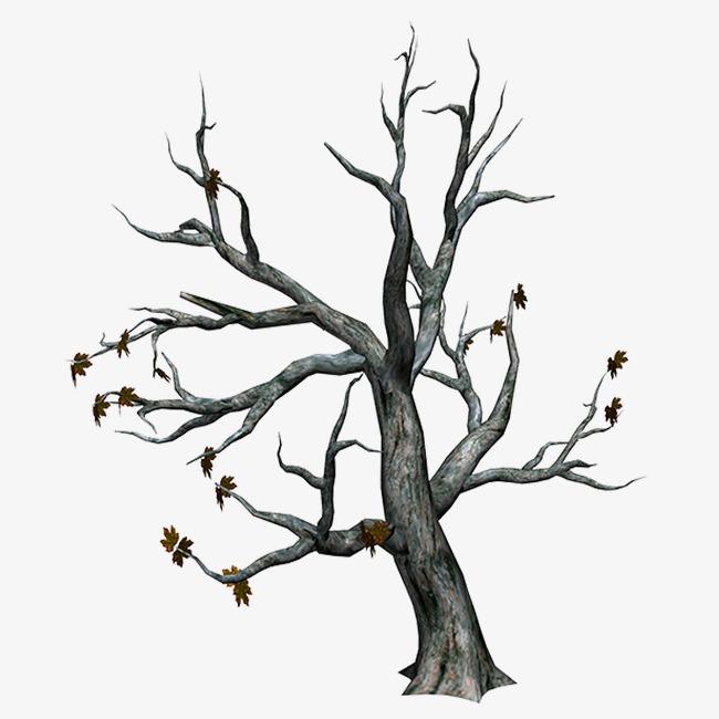 次树枝作品为设计师vagrantman创作,格式为png,编号为 16716970,大小
