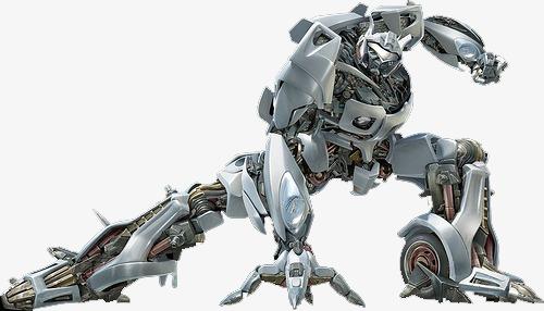 图片 机器人主图 > 【png】 机器人  分类:手绘动漫 类目:其他 格式:p