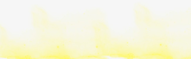 黄色光晕线