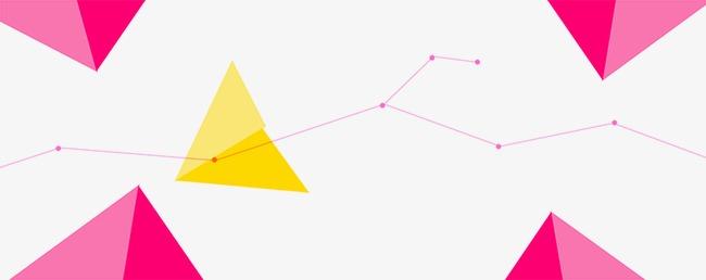 几何立体多边形