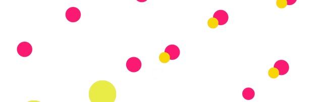 圆点悬浮素材模板下载(图片编号:14584365)