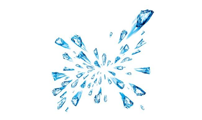 冰块模板下载(图片编号:14584385)_效果素材_其他_我.