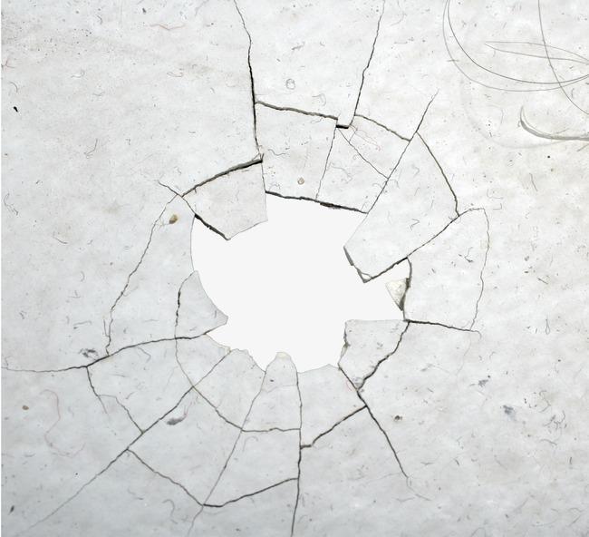 设计元素 其他 效果素材 > 灰色地板裂痕背景  [版权图片] 找相似下一