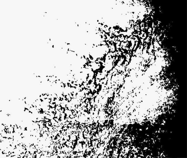 撕裂痕背景矢量素材