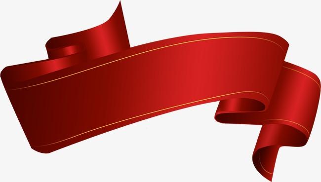 节日促销红丝带模板下载(图片编号:14584856)