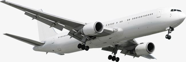 飞机 透明png模板下载(图片编号:14586085)