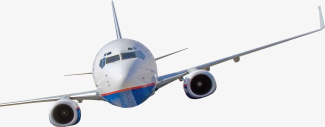 飞机 透明png模板下载(图片编号:14586086)