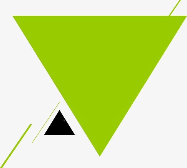 设计元素 其他 其他 > 绿色扁平图案  [版权图片] 找相似下一张 >
