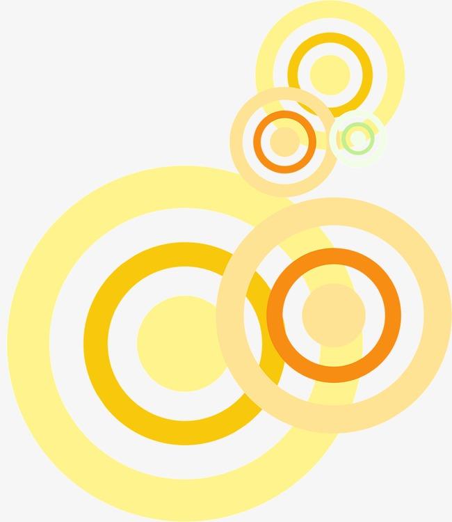 设计元素 其他 装饰图案 > 几何海报装饰  [版权图片] 找相似下一张 >