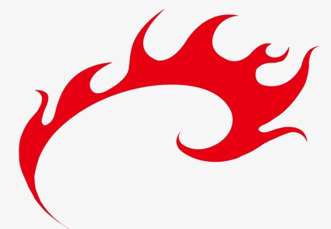 logo logo 标志 设计 矢量 矢量图 素材 图标 650_450