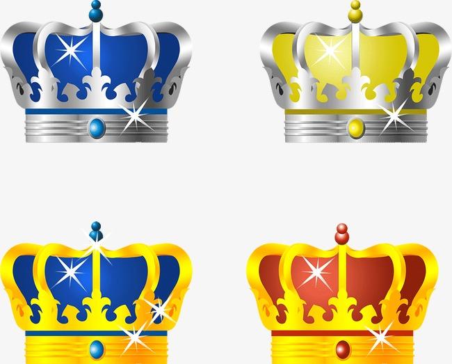 设计元素 其他 装饰图案 > 皇冠  [版权图片] 找相似下一张 > 举报