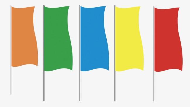 红旗488点火电路图