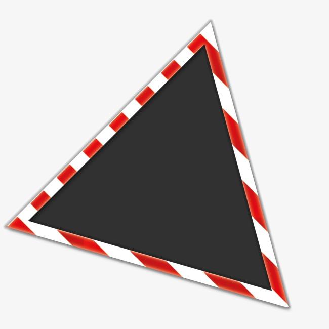 创意三角形(图片编号:15411906)