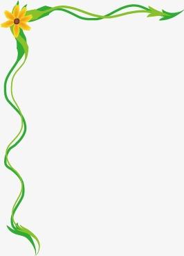 花纹边框模板下载(图片编号:14588522)_装饰图案_其他