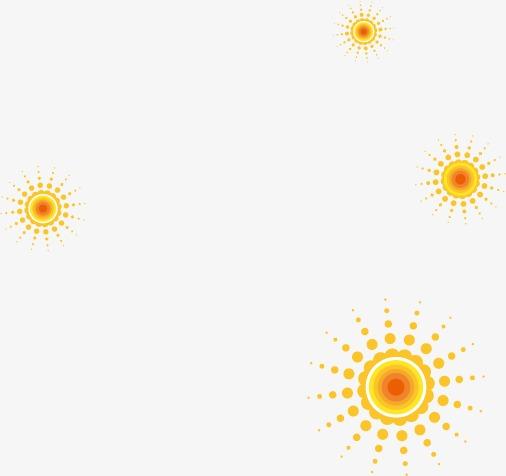 黄色花纹模板下载(图片编号:14588574)