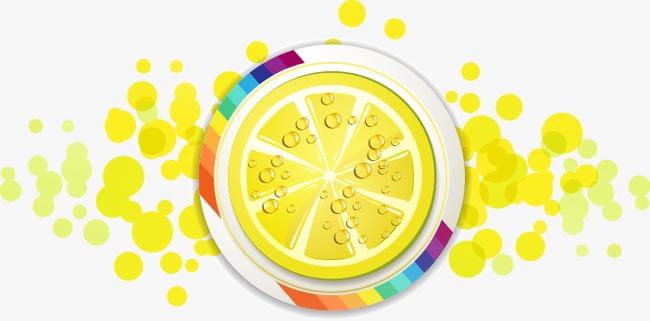 创意水果图案模板下载(图片编号:14589042)_装饰图案图片