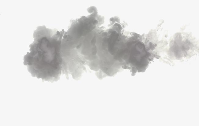 High Resolution Paint Brush Stroke Bitmap
