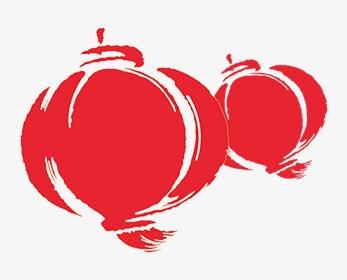 设计元素 节日素材 元旦丨春节丨元宵 > 手绘灯笼  [版权图片] 找相似
