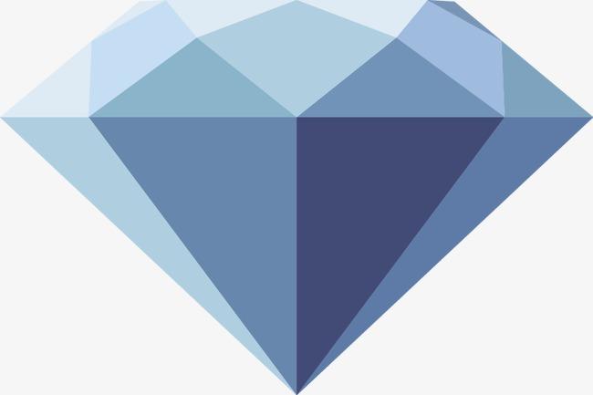 設計元素 其他 裝飾圖案 > 幾何裝飾圖形  [版權圖片] 找相似下一張 >