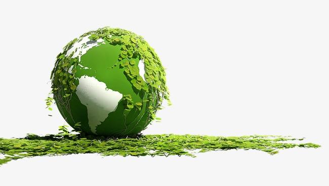 地球图案素材图片免费下载 高清不规则图形psd 千库网 图片编号31269