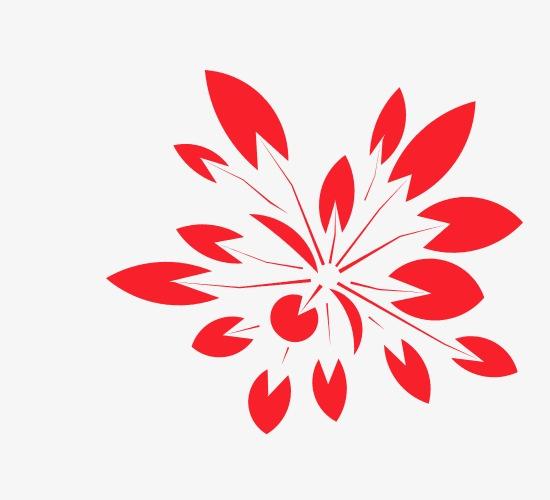 设计元素 背景素材 其他 > 红色印花图案  [版权图片] 找相似下一张 >