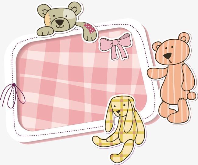 卡通对话框素材模板下载(图片编号:15044444)