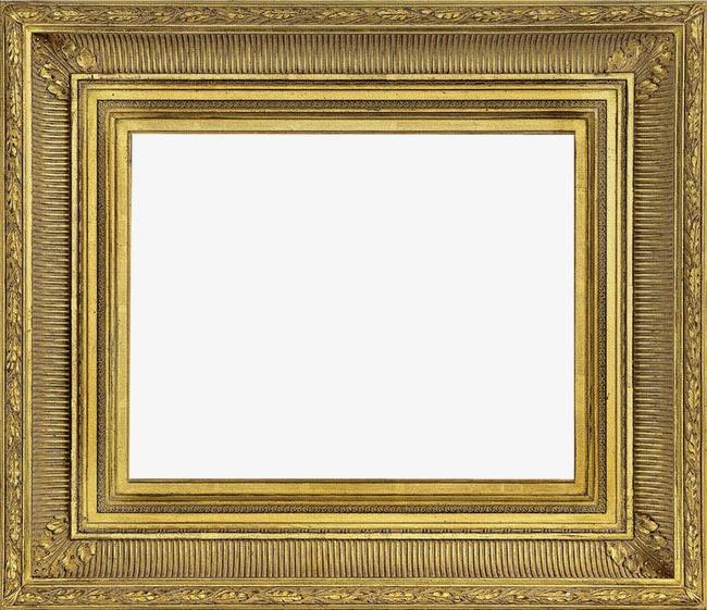 欧式相框图片模板下载