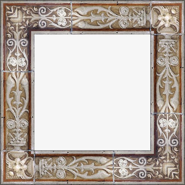 欧式边框图片(图片编号:15402496)