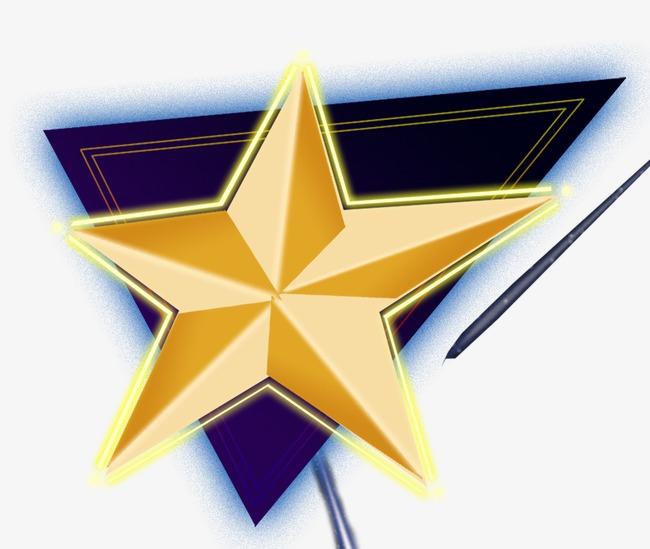 设计元素 其他 装饰图案 > 星星主题底版  [版权图片] 找相似下一张 >