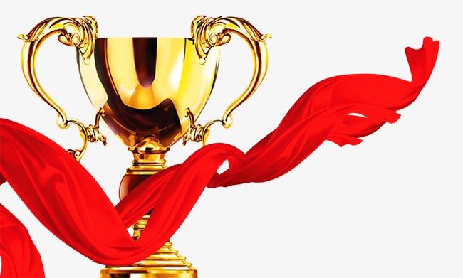 设计元素 其他 装饰图案 > 冠军奖杯元素  [版权图片] 找相似下一张 >