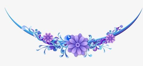 紫红色水彩音乐节矢量海报含psd
