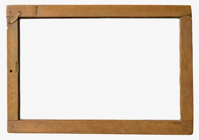 手绘边框图片边框卡通 木框边框