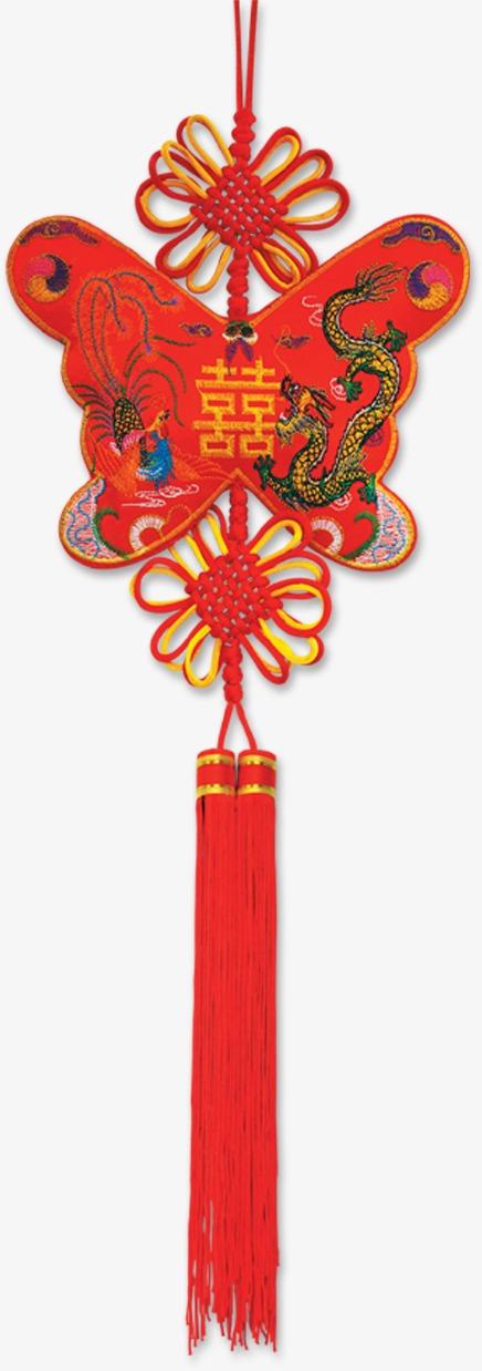 中国风图片素材手绘中国风