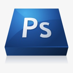 Adobe Photoshop图标